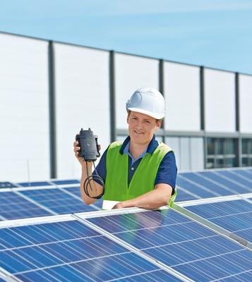 Solarcheck RSD
