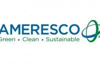 Ameresco cuts ribbon on 18-MW solar facility at U.S. Army Garrison Fort Detrick
