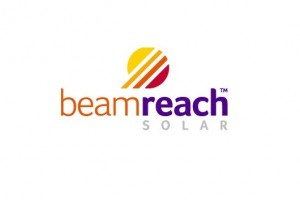 Beamreach solar
