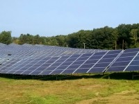 Clean Energy Collective adding 21 MW of new community solar in Massachusetts