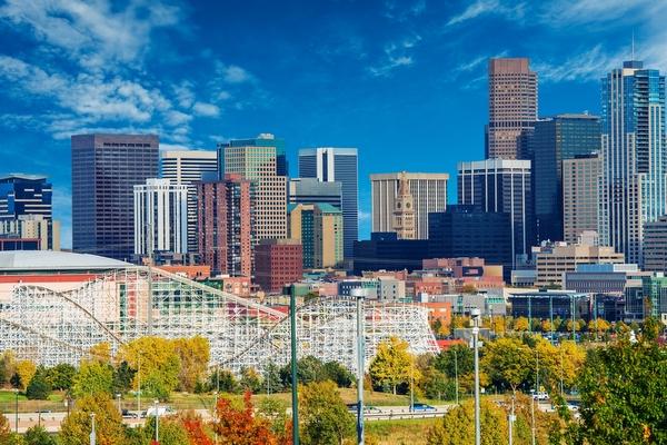 Colorado solar rates Xcel