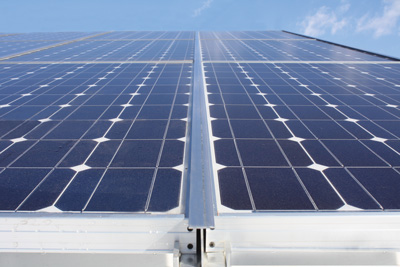 PV Racking's solar rooftop system, Stealth, is now 2703 certified