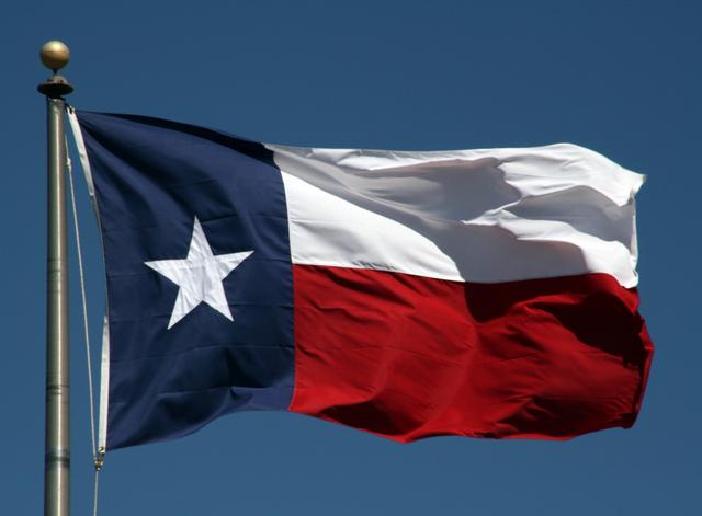 Texas utility solar