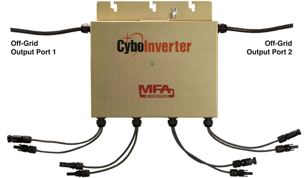 cyboenergy-dualoutputcyboInverter-hr