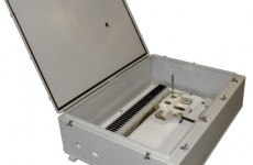 Reduce costs, install time with these new utility-scale Eaton solar combiner boxes (1,500 volt)