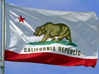 California to standardize disclosures for solar contracts, protect solar customers