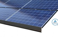 Rock-It Systems from EcoFasten Solar receive UL 2703 First Edition Certification