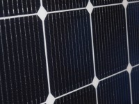 LG Electronics releases high efficiency NeON solar panels for commercial, utility markets