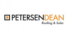 Details on PetersenDean's roofing and solar expansion plans