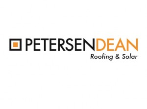 Petersendean Roofing Amp Solar Joins Owens Corning Platinum