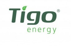 Tigo's MLPE module platform now UL certified for NEC 2017 Rapid Shutdown regs