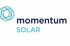 Details on Momentum Solar partnership with New Jersey Education Association