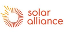 New referral program from Solar Alliance will pay participants $500