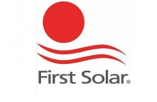 First Solar awarded 200-MW project via Georgia Power's Renewable Energy Development Initiative