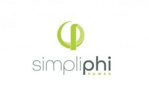 Simpliphi storage
