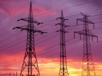 Texas solar deal: Provider offers rebate for installing SunPower system, net meter credit