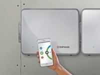 SPI Preview: Solar-plus-storage solutions for homes to microgrids
