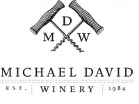 Details on solar project underway at Michael David Winery