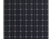 SPI Preview: High-efficiency, smart panels ready for wider installation