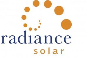 radiance solar