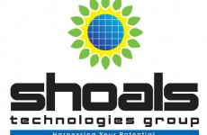Oaktree Capital Management invests in solar bos company Shoals
