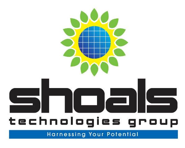 shoals bos