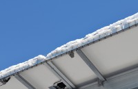 SPI Preview: Eight innovations for rooftop mounting at SPI