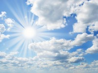 New system could improve solar power prediction models by 50 percent