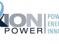 Axion Power explains the lead-carbon interplay in its PbC batteries