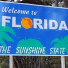 Florida keeps solar momentum going, governor signs SB 90