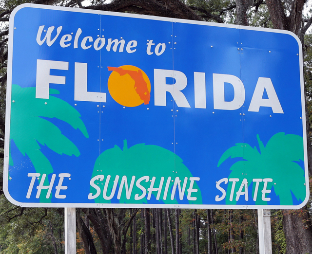 Florida solar amendment