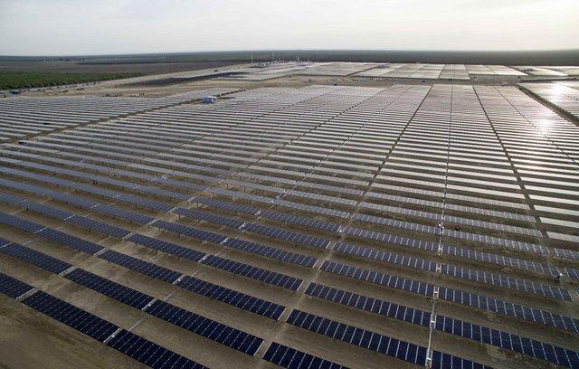 Morelos Project_Solar Frontier