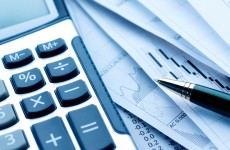 PACE financing updates: California to create uniform disclosures, Renovate America completes $320M securitization