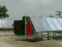 PHP Systems jumps into solar with new PV mounting system
