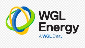 WGL Energy solar Massachusetts