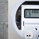 California regulators say they deny all legal challenges to their net metering rules