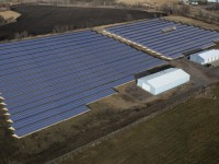 Top 6 solar projects and transactions of the week (Sept. 26 – Sept. 30)