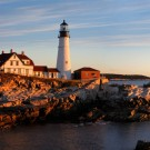 Maine PUC proposes rule to phase out net-metering