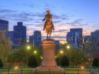 Massachusetts to extend its Solar Renewable Energy Credit program