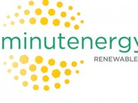 8minutenergy Renewables is raising capital for its 5.5 GW PV pipeline