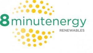 8minutenergy solar