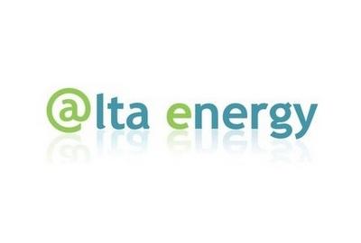 ALTA Energy