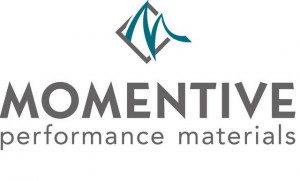 Momentive Performance PV adhesive