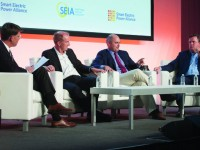 What is next for the solar industry? Executives share their thoughts