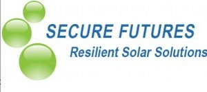 Secure Futures solar