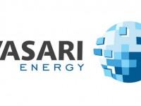 Vasari Energy purchases 450 acres in Arizona for 68 MW solar project