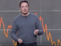 WATCH: Elon Musk explains SolarCity's new solar roof product line