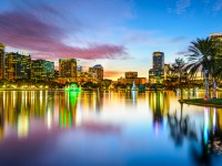 Orlando votes to approve PACE financing