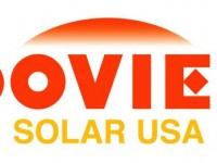 Details on Boviet Solar's new 2017 module lineup (includes rail-less integration)