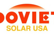 Boviet Solar partners with SolarEdge on 60-cell smart solar module